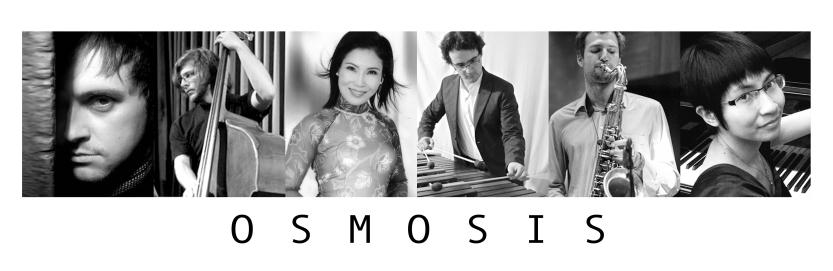 Osmosis_Band