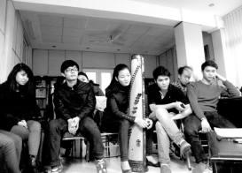 Workshop 4