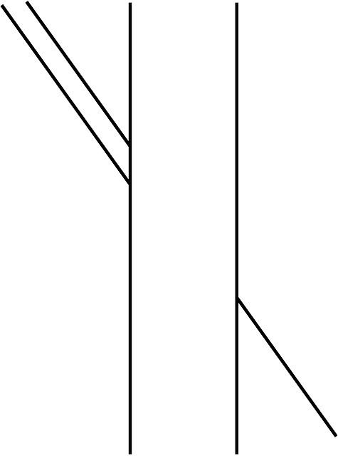 intersecting-lines-trick-illusion-optical-parallel