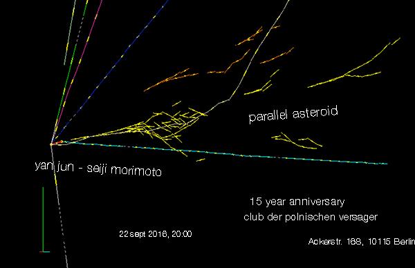 cpv-asteroid-yanjunmorimoto
