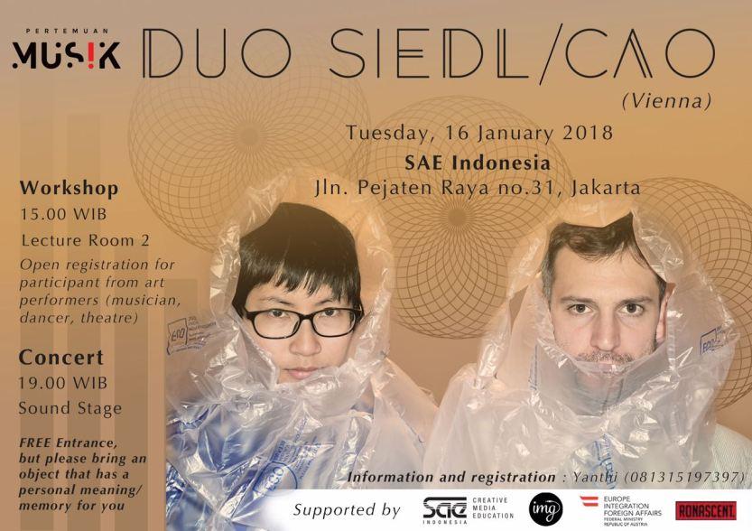 Poster PMJ Siedl_Cao Januari