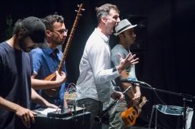 03 Konzert Teheran (2)