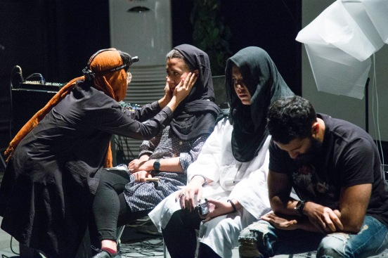 05 Konzert Teheran