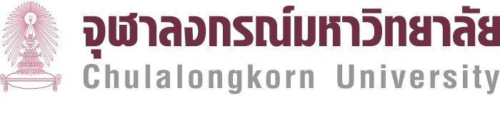 logo-th@2x-pk