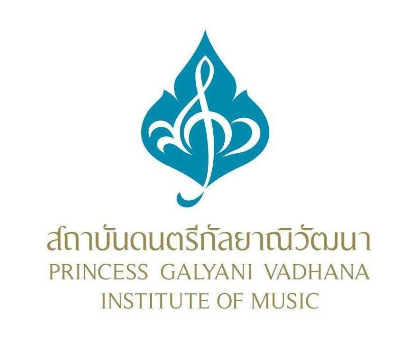 pgvim_logo