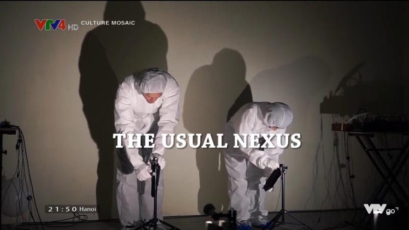 The Usual nexus